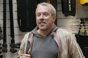 Андрей Макаревич (нажмите для увеличения)