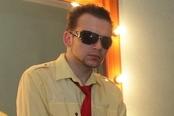 Антон Кириенко (Нажмите для увеличения)
