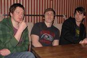Кирпичи, 10 февраля 2008, BSB Club