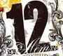 BSB Club - старейший ночник города и края в целом. Через него прошло несколько поколений посетителей, музыкантов, ди-джеев. На заре своей истории, в далёком 1996 году, BSB был рок-клубом, здесь выступали местные группы и исполнители, проводились рок-дискотеки. В конце прошлого столетия клуб внёс значительную лепту в формирование рок-н-ролльного Владивостока… ПОДРОБНЕЕ...