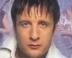 5 июня на сцене Fesco-Hall виртуозный гитарист, лидер группы, музыкант и композитор Дидюля. Его часто называют лучшим гитаристом Белоруссии, что справедливо, и самым востребованным гитаристом России – а это значит, что он уже немного потеснил на эстрадном олимпе самого Зинчука… ПОДРОБНЕЕ...