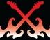 Соорганизаторы грандиозного фестиваля Монстры Рока во Владивостоке, компания Pacific Media представляет новый масштабный музыкальный проект - фестиваль ОКЕАН ЗВУКА… Подробнее...
