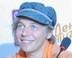 В архив сайта добавлен фоторепортаж Сергея Литвинова с пресс-конференции группы Мумий Тролль, которая состоялась 27 октября в ночном клубе Абордаж… Подробнее...
