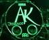 На сайт выложен фоторепортаж Сергея Литвинова с прощального концерта группы Агата Кристи во Владивостоке, который прошел в рамках тура Эпилог 17 октября на сцене Fesco-Hall… Подробнее...