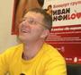 По случаю релиза диска Ивана Панфилова «Не первая» генеральный партнер проекта компания «МТС» устроила автограф-сессию музыканта, которая прошла в офисе компании по адресу Некрасовская, 53 а… (ФОТО)