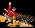 Продюсерский центр РЕГИON и Творческое объединение Неон приглашает вас принять участие в уникальном  проекте Живой концерт - night club style, включающем в себя серию вечеринок, которые будут проходить каждую среду в в развлекательном клубе Стэлс… Подробнее...