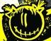30 января на сцене ночного клуба Паллада с единственным концертом во Владивостоке выступит группа Пилот! Выступление пройдет в рамках дальневосточной части тура в поддержку последнего студийного релиза Содружество… Подробнее...