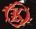 Продюсерский центр РЕГИON представляет один из самых долгожданных рок-концертов - 23 февраля, в День Защитника Отечества на сцене ночного клуба Паллада впервые во Владивостоке выступит группа Кукрыниксы… Подробнее...