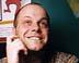 27 марта во Владивостоке выступит одна из самых эксцентричных и интересных музыкальных групп в России Несчастный случай во главе со своим бессменным лидером Алексеем Кортневым… ПОДРОБНЕЕ...
