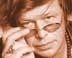 17 мая на сцене Fesco-Hall состоится один из самых ожидаемых концертов весны 2010, после 6-летнего перерыва во Владивостоке вновь выступит легенда русского рока, группа на музыке которой воспитывалось не одно поколение... Конечно же, речь идет о группе Аквариум и Борисе Гребенщикове… Подробнее...