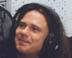 ЧиЖ – Гайдном буду. У альбома замечательное название. И чем вам, простите, Чиж не Гайдн? Для справки: Гайдн Франц Йозеф, один из основоположников `венской классическиой школы`. Говоря проще, великий композитор… ПОДРОБНЕЕ...