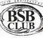 9 февраля ночной клуб BSB отмечает своё 12-летие. Празднование дня рождения было решено провести в течение 4-х дней. Обо всех подробностях праздничной программы, а также о планах на будущее дирекция клуба поделилась на пресс-конференции, которая прошла 6 февраля в клубе BSB. ПОДРОБНЕЕ...
