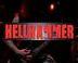 25 июня, в среду, в клубе BSB состоится очередная битва HELLHAMMER! В битве принимают участие Находкинская Melodiс Death Metal группа ZEROKARMA и  Heavy Metal-группа из Комсомольска на Амуре MORIA… ПОДРОБНЕЕ...