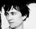 Впервые во Владивостоке выступит группа Lumen! Концерт можно по праву назвать долгожданным, ведь Lumen несмотря на далеко не массовую известность популярна на Дальнем Востоке. В связи с этим фактом, Lumen даст два концерта… ПОДРОБНЕЕ...