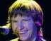 На сайт выложен фоторепортаж Сергея Литвинова с концерта Светланы Сургановой, который состоялся 15 октября в ТКК Underground… ПОДРОБНЕЕ...