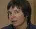 Светлана Сурганова, наконец, добралась и до Владивостока! 15 октября в театрально-концертном комплексе Underground состоялся её концерт… ПОДРОБНЕЕ...