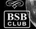 В воскресенье 23 ноября в клубе BSB состоится Dark-wave Gothic фестиваль Wicked Soul. Главной интригой вечера станет выступление верховного магистра готической мистерии Roman Rain… ПОДРОБНЕЕ...
