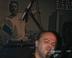 13 ноября в клубе BSB состоялся концерт памяти поэта, музыканта, рок-звезды 80-х Александра Дёмина. На концерте прозвучало много добрых слов о Дёмине, знавшие его лично музыканты рассказывали интересные случаи из его жизни… ПОДРОБНЕЕ...