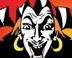 15 февраля на сцене театрально-концертного комплекса Underground дадут концерт главные панк-сказочники страны - группа Король и Шут… ПОДРОБНЕЕ...