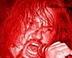 Соме together tour 2009 - был придуман лидером группы ALT-ERA  Александром Денежкиным ещё в 2007 году. Тогда группы впервые повстречались на совместных гастролях. И пришла в голову идея совместного тура по России… ПОДРОБНЕЕ...