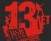 Клубу BSB исполняется 13 лет! Несмотря на инфернальную цифру 13, празднование дня рождения клуба пройдет под девизом Счастье есть!… ПОДРОБНЕЕ...