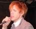 3 апреля Roman Rain в очередной раз порадовал Владивостокскую публику своим визитом. В концерте, который, по традиции, состоялся в клубе BSB принял участие так же молодой исполнитель из Украины под именем Crazy Juliet, во Владивостоке известный узкому кругу слушателей… ПОДРОБНЕЕ...