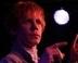 На сайт выложен фоторепортаж Сергея Литвинова с концерта Roman Rain и Crazy Juliet, который прошёл 3 апреля в клубе BSB… ПОДРОБНЕЕ...